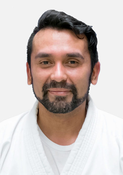 Carlos Aranguiz